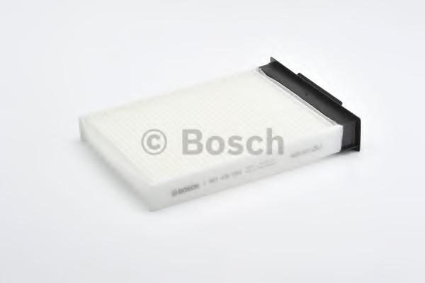 Intérieur Filtre BOSCH 1 987 432 093