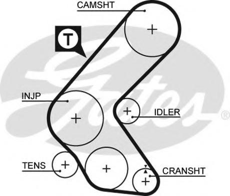 Peachy Isuzu Timing Belt Wiring Diagram Wiring Database Liteviha4X4Andersnl