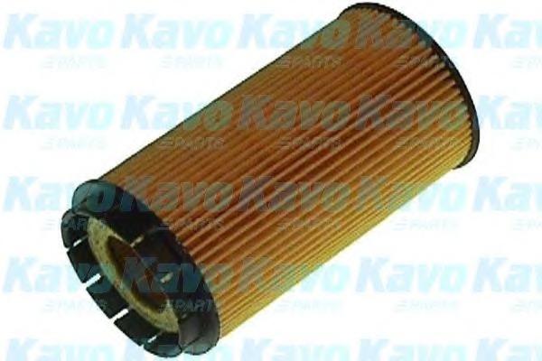 on 2002 Hyundai Elantra Tie Rod