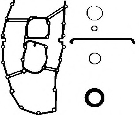 wiring diagram instrument cluster for e53 bmw instrument