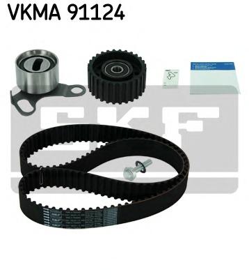 Timing Belt Kit - TOYOTA LAND CRUISER (FJ40/FJ75/FJ62/FJ60