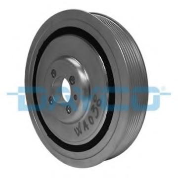 Genuine Chrysler 5147125AB Fuel Vapor Canister