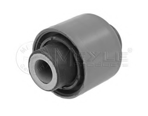 100 505 0011 For Audi A3 Rear Lower Outer Control Arm Bushing Meyle 1005050011