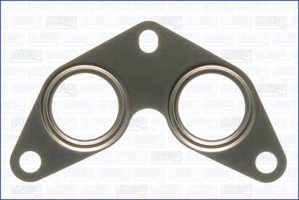 Payen JD420 Gasket exhaust manifold