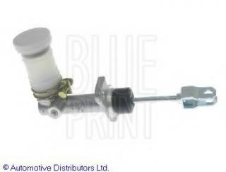 clutch ADC43413 BLUE PRINT Master Cylinder