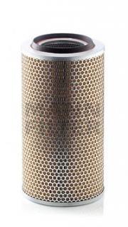 Mann Filter C203252 Filtre /à air