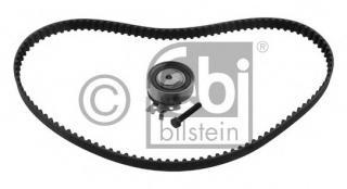 FEBI 14115 Timing Belt Kit