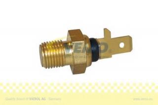 FAE 31610 Sensor Oil Temperature