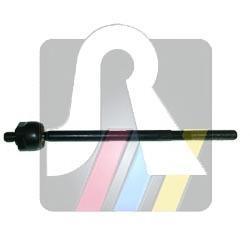 Meyle 1387451 Steering Tie Rod