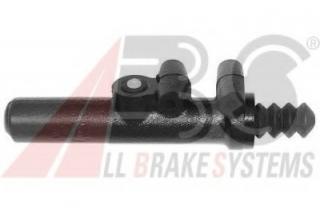 FTE KG19046.1.2 Master Cylinder clutch