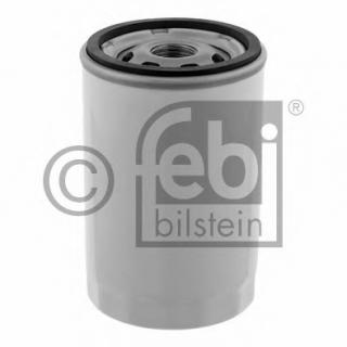 Denckermann A210014 Oil Filter