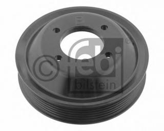 Febi 34262 ABS-Sensor