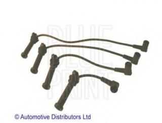 NGK 8541 Ignition Cable Set
