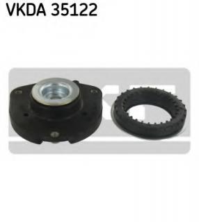 SKF VKDA 35122 T Suspension kit