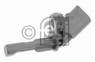 Febi 23810 ABS-Sensor