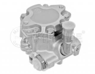 27833 steering system MAPCO Hydraulic Pump