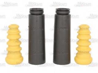 Dust Cover Kit, shock absorber