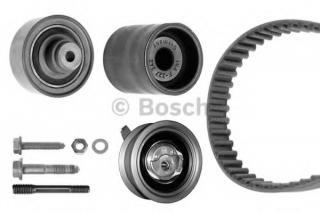 Timing Belt Kit BOSCH 1 987 948 069