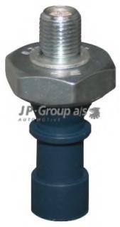 Oil Pressure Switch FEBI For OPEL VAUXHALL CHEVROLET ALFA ROMEO FIAT 6240262