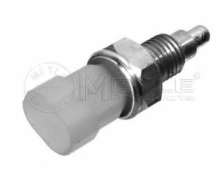 Thread Size M12x1,5 reverse light HELLA 6ZF 007 671-001 Switch Bolted
