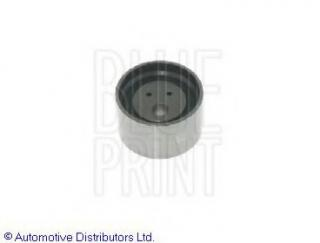 23293 timing belt MAPCO Tensioner Pulley