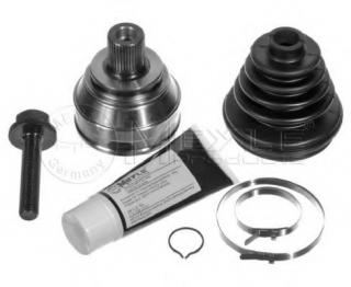 drive shaft GSP 803013 Joint Kit