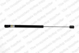 Triscan 871025209 Gas Spring for Car Boot