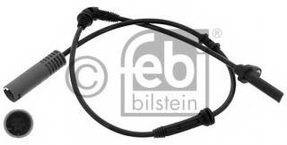BluePrint ADB117101 ABS-Sensor