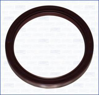 VICTOR REINZ Shaft Seal crankshaft 81-20745-40