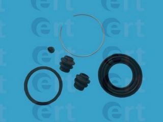 Toyota 04478-74010 Disc Brake Caliper Repair Kit