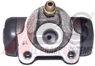 APEC BCY1230 Wheel Cylinder