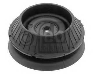 SACHS 802 066 Wheel Suspensions