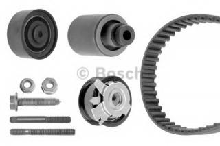 Lucas LDK0045/Timing Belt Kit