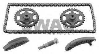 FEBI 36593 Timing Chain Kit