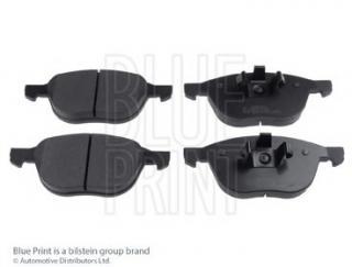 Mintex MDB2634 Brake Pad Set