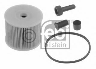 Mecafilter ELG5277 Fuel filter