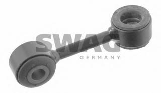 VW TRANSPORTER /& MULTIVAN FRONT LEFT OR RIGHTHAND STRUT STABILISER  UNIPART
