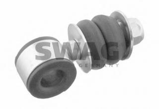 stabiliser MAPCO Rod//Strut 51861