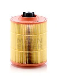 Mann Filter C 16 142 Air Filter