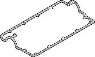 Gasket, cylinder head cover
