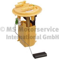Mister Auto PIERBURG Fuel Tank Sender Unit for PEUGEOT 307 7.02700.07.0