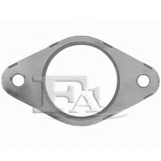 Bosal 256-054 Exhaust Gasket