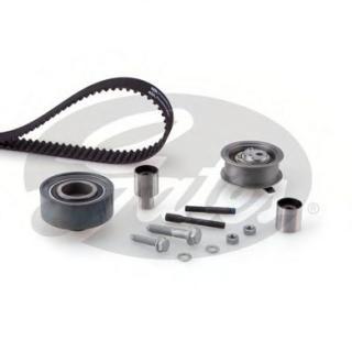 Timing Belt Kit GATES K015559XS