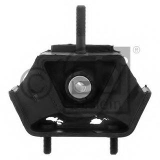 034 024 0032 meyle engine mount adapter mercedes