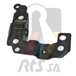 Optimal F8-6244 Control Arm-//Trailing Arm Bush