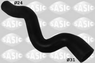 SASIC Radiator Hose 3400118