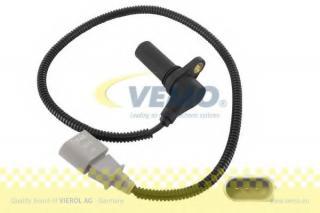 Fuel Parts CS1260 Crankshaft Sensor