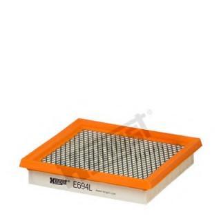 MAPCO 60745 Luftfilter
