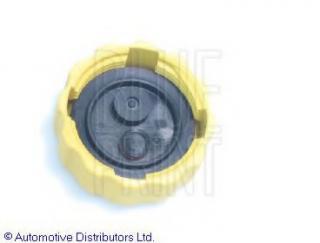 NPS D155O01 Radiatore