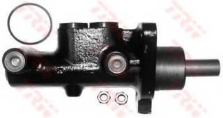 Hauptbremszylinder ABE C9X022ABE
